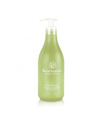 Kera Organica Daily Shampoo 500ml